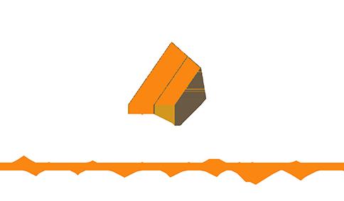 Adelaide Pergolas